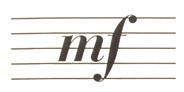 14.07.27  M & Ex Fest Logo
