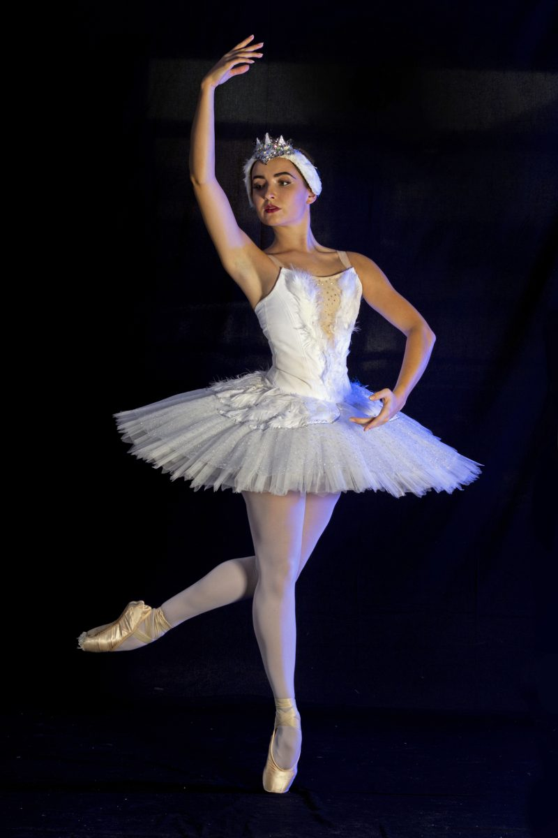 MARGOT FONTEYN - CENTENARY CELEBRATION