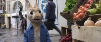 PETER RABBIT 2 - Film