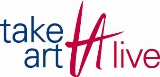 Take Art Live logo small.jpg